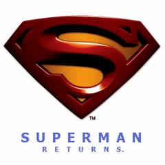 Superman Returns Official Site
